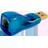USB-adaptor.png
