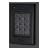 keypad_p64017