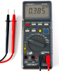 digital-multimeter 84x100