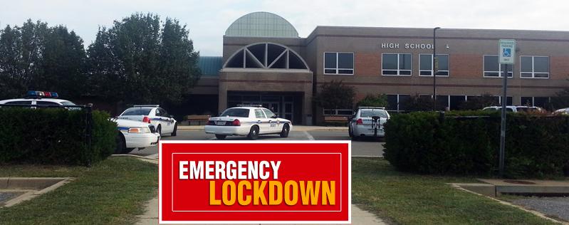 Emergency Lockdown
